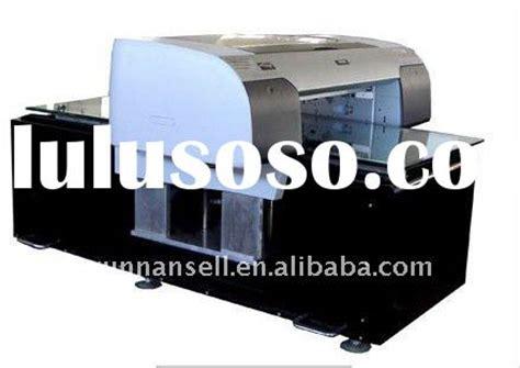 T Shirt Sox Black Dtg Digital Print garment digital printer garment digital printer