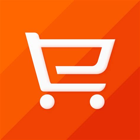 alibaba or aliexpress aliexpress for iphone latest app reviews ratings for