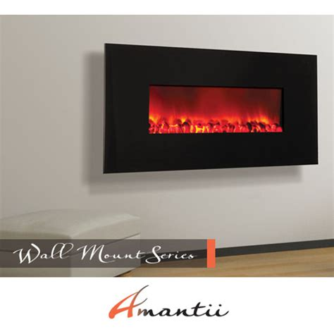 electric wall units pacific fireplaces