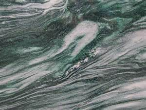 stone marble green marble
