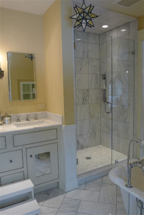 jack jill bath jack n jill bathroom traditional bathroom