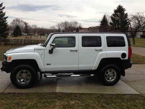 hummer jeep 2013 2013 hummer related images start 50 weili automotive network