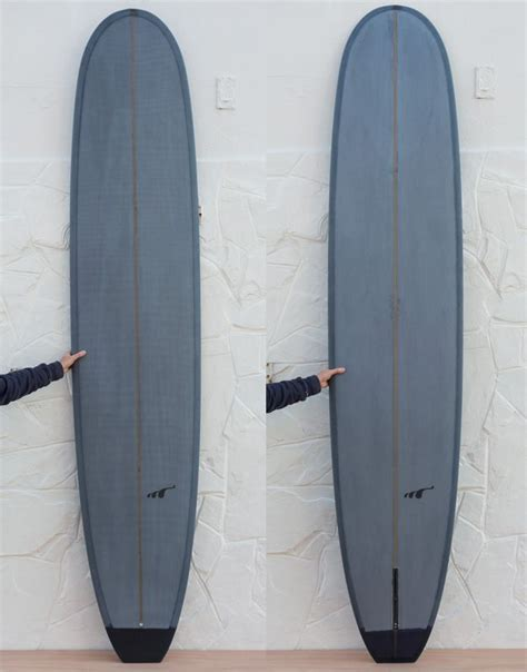 surfboard colors 61 best longboard surfboard colors images on