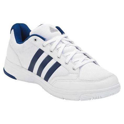imagenes de zapatos adidas marathon tenis zapatillas adidas marathon 3d blade para hombre