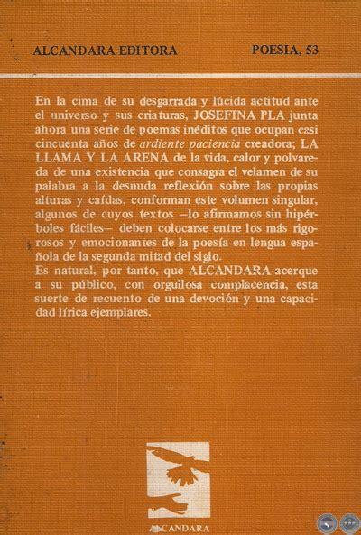 libros de poes 237 a gt poemas del alma libros paraguayos y poesia en guarani poes 237 a un libro para escribir poemas en familia
