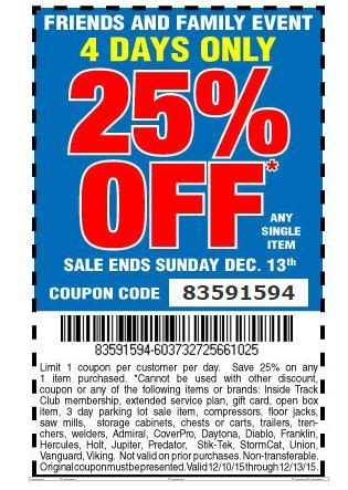 pioneer bathrooms discount code harbor freight coupon 2013 gallery diagram writing