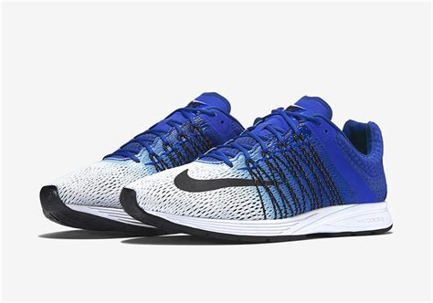 forget the flyknit racer these new nike zoom streak colorways are amazing sneakernews