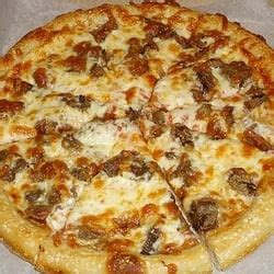 Laconia House Of Pizza by Laconia House Of Pizza 12 Reviews Pizza 334 Union