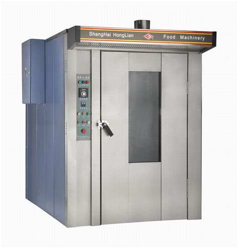 Oven Rotary b2b portal tradekorea no 1 b2b marketplace for korea manufacturers and suppliers