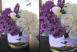 wedding flower arrangement pictures simple creative custom design fresh flower