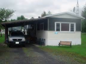 mobile homes for by owner mobile home for by owner in alexandria ontario