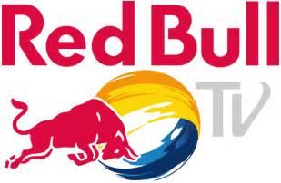 Red bull verleiht fl 252 gel redbull com