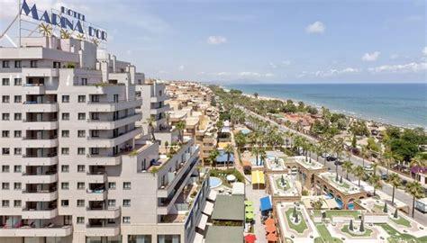 apartamentos en venta marina dor hotel marina d or playa 4 hoteles 4 estrellas hoteles