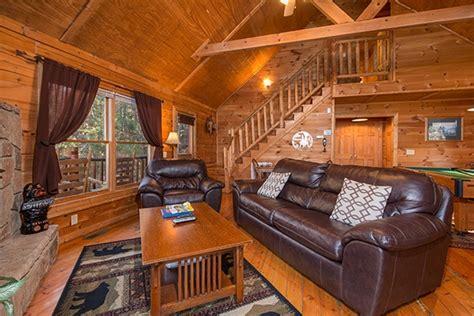 the lincoln log lincoln logs a gatlinburg cabin rental