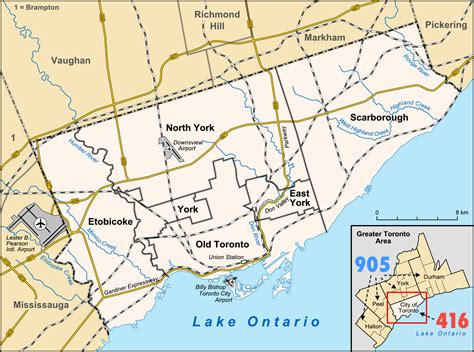 map of toronto canada and surrounding area canada s new electoral map part 2 ontario justin
