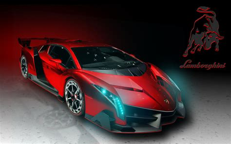 Lamborghini Veneno Wiki Styliskarz March 2014