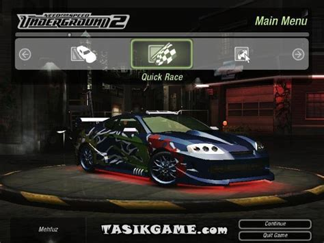 full version need for speed underground 2 need for speed underground 2 pc full version