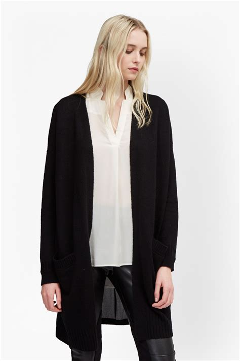 Lv New Maxi oversized maxi cardigan new arrivals connection canada