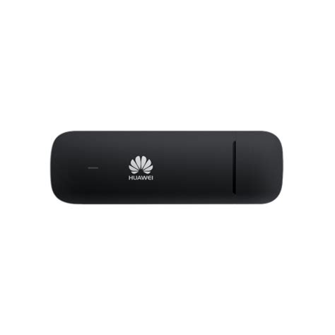 Modem E3372 Huawei E3372 4g Modem