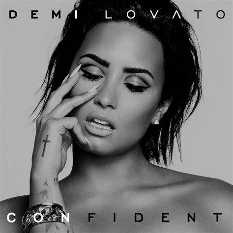 download mp3 album confident demi lovato demi lovato s confident fanart by me fanart by me