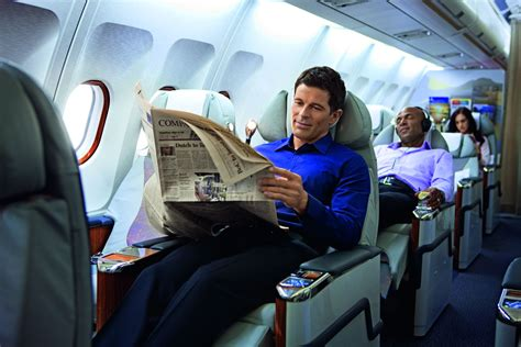 cheap sao paulo business class flights jetsetzcom