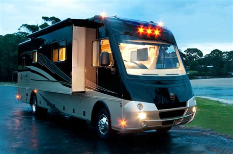 Luxury Rvs For Sale Bing Images Let S Hit The Road Luxury Motor Homes For Sale