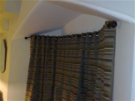 asda curtain poles cream curtain poles curtain design