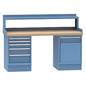 lista bench lista workbench butcher block 72 quot w 30 quot d 2mnr2 xswb52