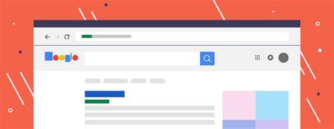tutorial for making website in wordpress wordpress seo tutorial make your wordpress site seo