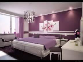 Preppy Bedroom Ideas bedroom stylish preppy bedroom ideas for teens room decorating with
