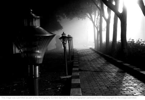 Ximb Mba by X Walks 2 Bhawani Prasad Dwivedy Ximb Mba Skool