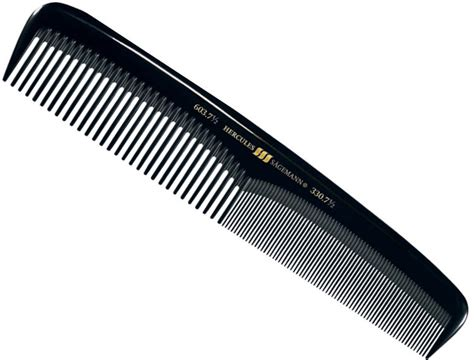 best products for comb over best hairspray best hair product for comb over what hair