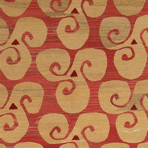 tappeti kilim prezzi tappeti kilim prezzi maggio 2011 archeogruppo it