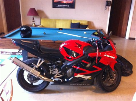 2003 honda cbr for sale 2003 honda cbr 600f4i1 600f4i1 motorcycle from radford va