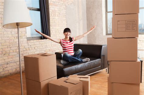 first appartment 9 ways to get your first apartment security deposit back