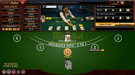 sbobet  casino