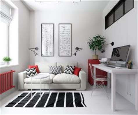 small apartment interior design ideas design ideas small apartment apartment designs