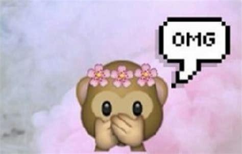 imagenes del emoji del monito 191 sabes qu 233 significan los emojis de monitos aqu 237 te lo