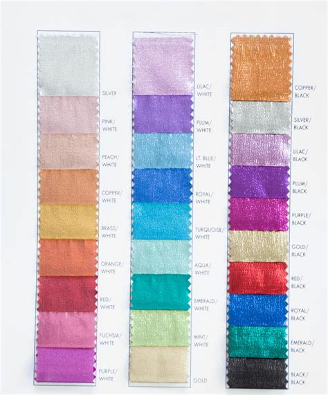 upholstery swatches chiffon fabric swatch www imgkid com the image kid has it