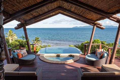 buy house in fiji buying a vacation home in fiji wsj