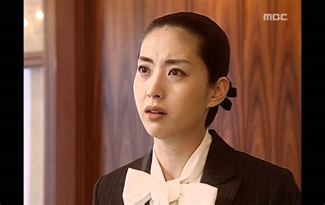 Drama Jepang Ouroboros j drama subtitle indonesia drama korea hotelier