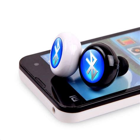 mini bluetooth headset wireless bluetooth earphone mini a