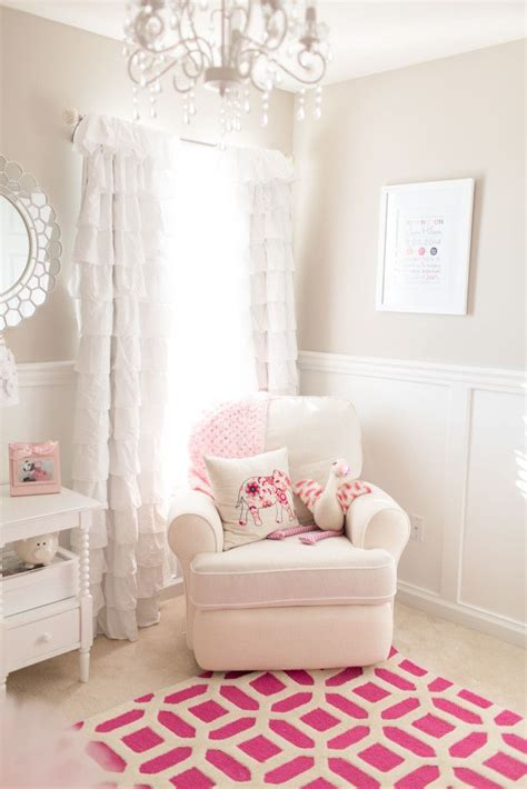 17 best ideas about wainscoting nursery on wainscoting wainscoting bathroom and