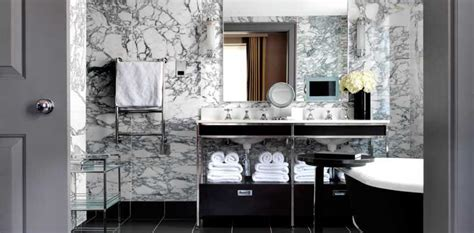 Hotels In Covent Garden With Family Rooms - rooms amp suites in london s west end the bloomsbury hotel