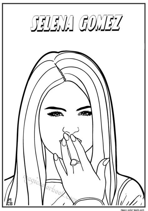 a coloring book by andy warhol - Cup Cakes Coloriages difficiles ...