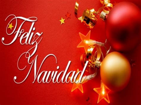 testo feliz navidad feliz navidad 3d and cg abstract background wallpapers