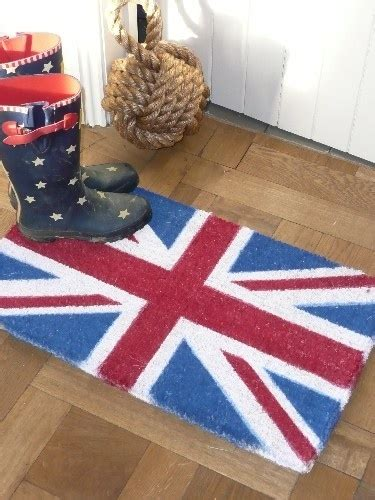 Union Door Mat by 17 Best Images About Ww1 Anniversary On Keep Calm And Union