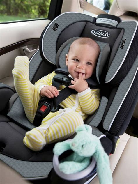 car seat that converts to booster toddler car seat converts to booster graco nautilus car