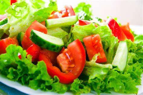 alimentazione alcalina dieta dieta alcalina in cosa consiste e come funziona