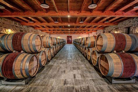 Fabriquer Une Cave A Vin 3750 fabriquer une cave a vin comment faire sa cave vin le